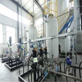 SNCR脱硝废气处理 脱硝设备厂家