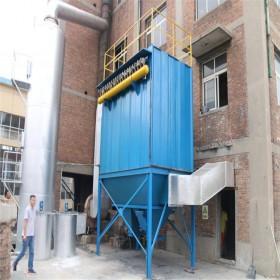 四川水膜除尘器 锅炉除尘器生产厂家