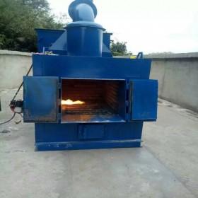 固体生活垃圾焚烧炉 小型垃圾焚烧炉 城市垃圾焚烧炉厂家