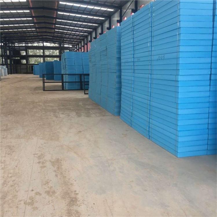 四川成都挤塑板厂家 挤塑板批发 规格齐全 现货供应 量大从优