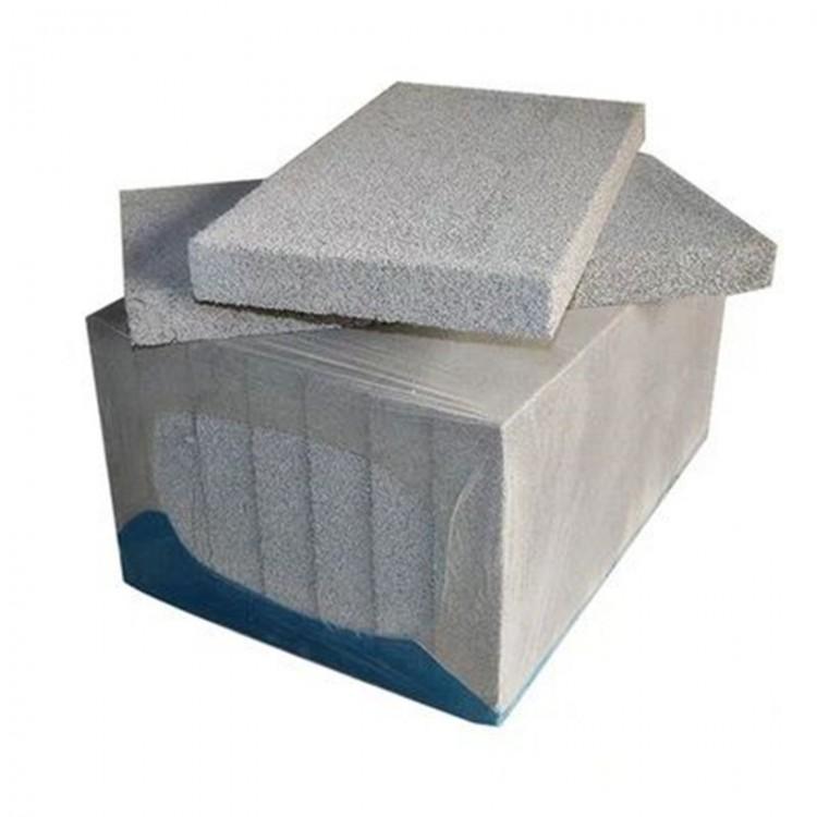 四川厂家供应外墙聚氨酯保温板 聚氨酯泡沫保温板 聚氨酯复合板批发定制