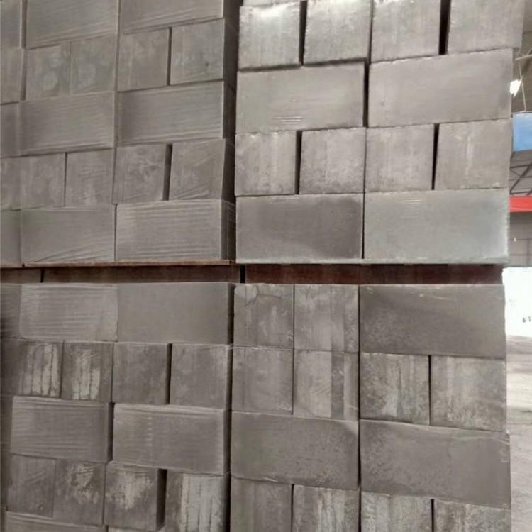 发泡水泥复合板 成都双层保温发泡水泥复合板生产