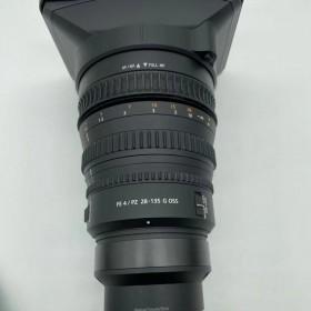 单反数码相机收购 二手相机价格 单反相机二手回收