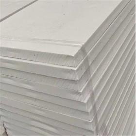 隔热xps挤塑板 厂家直销挤塑板 欧联博业