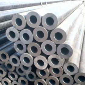 四川供应成都20cr无缝钢管 40cr厚壁无缝钢管厂家直销 合金管