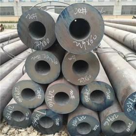 成都无缝管厂  219*6钢管价格  20#厚壁无缝钢管 可切割零售加工