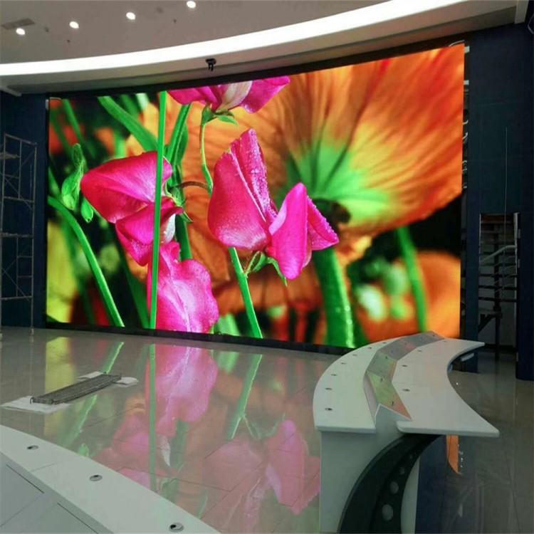 led显示屏 户外全彩显示屏 LED广告屏全彩屏 户外电子屏幕广告牌