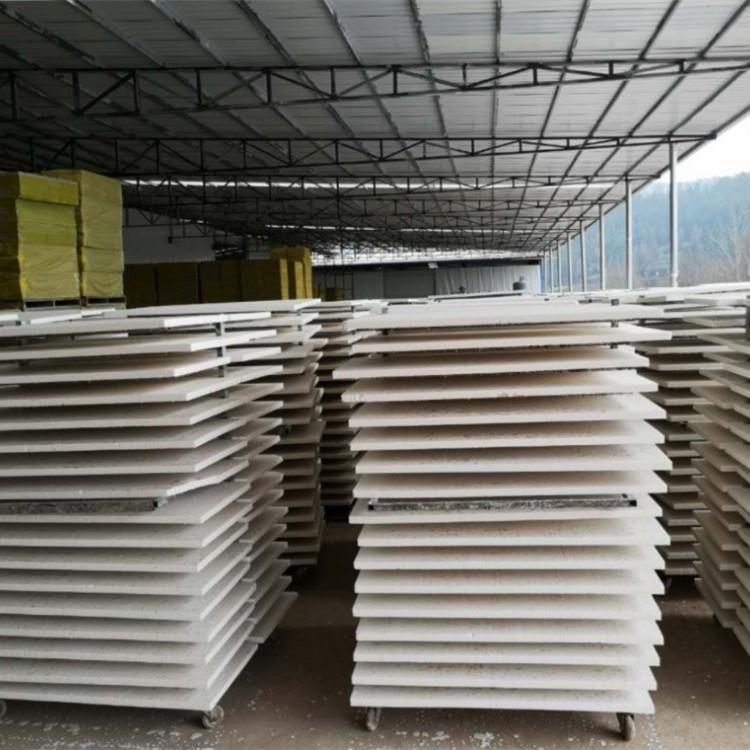 成都不燃型复合膨胀聚苯乙烯保温板 成都浸渍型复合膨胀聚苯乙烯保温板厂家 成都保温板厂