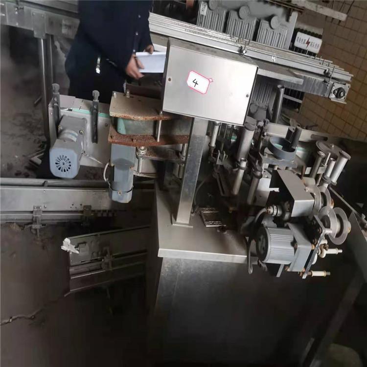 器材回收 线缆回收 钢质梯回收 工厂设备回收