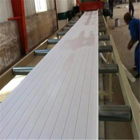 厂家供应XPS挤塑板 外墙挤塑板 外墙保温隔热挤塑板批发