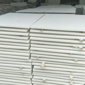 保温板 不燃型复合膨胀聚苯乙烯保温板 浸渍型 2-10公分容重80公斤 保温材料
