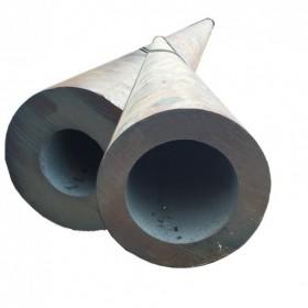 四川成都冷拔无缝钢管DIN2391 St52.3