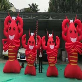 四川气模公司 批发充气卡通模型 定制卡通气模 企业吉祥物气模 公仔气模模型