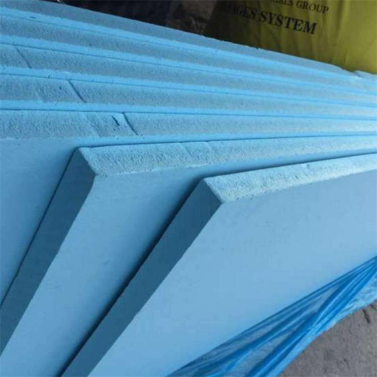 成都XPS挤塑板 挤塑板生产厂 阻燃挤塑板 聚苯挤塑板