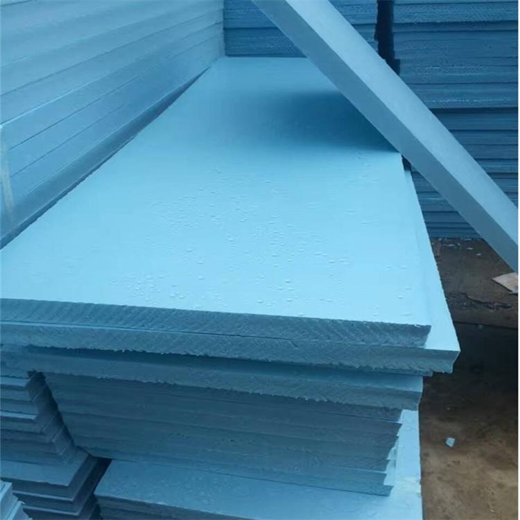 成都挤塑板批发 聚苯乙烯挤塑板生产厂家 批发挤塑板价格