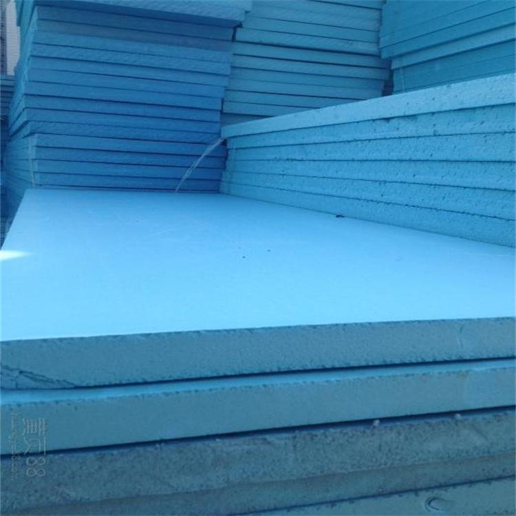 成都外墙挤塑板 阻燃挤塑板 地暖挤塑板 b1级